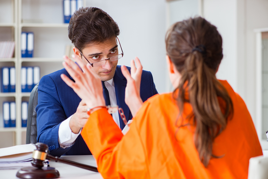 How to choose your criminal defence lawyer in Sydney
